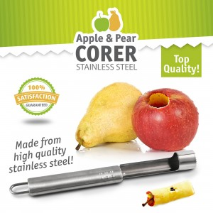 ApplePear Corer_2
