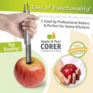 ApplePear Corer_4